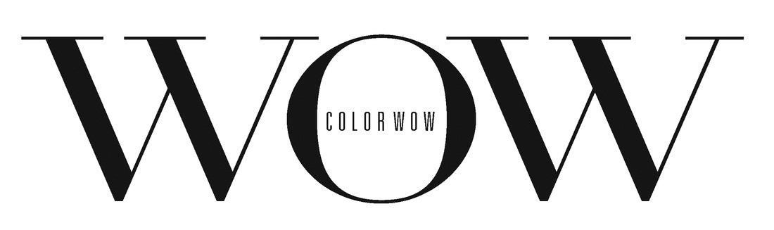 Color-WoW