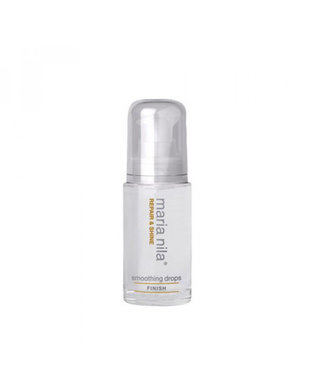 Maria Nila Repair & Shine Smoothing Drops Finish 30ml