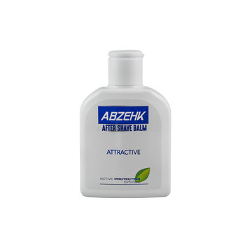 Abzehk After Shave Balsem