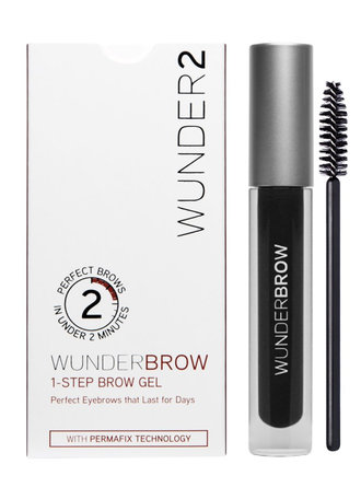 Wunder2 Wunderbrow - Jet Black