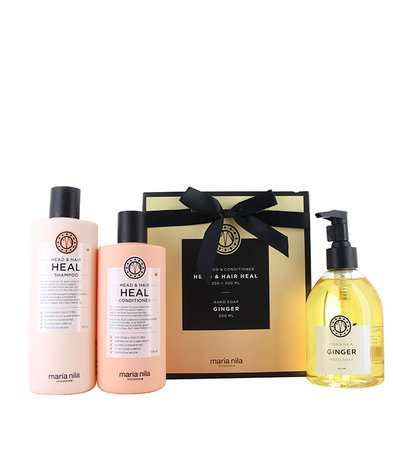 Maria Nila Head&Hair Heal Giftset