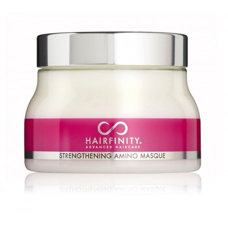 Hairfinity Strengthening Amino Masque