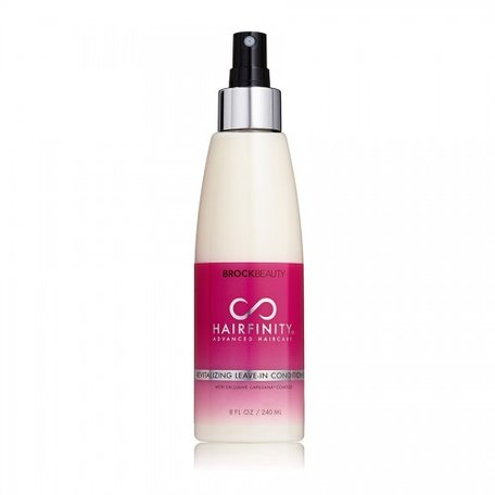 Hairfinity Revitalizing Leave-In conditoner