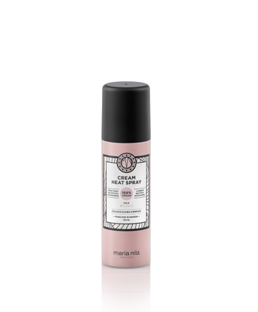 Maria Nila Cream Heat Spray 150ml