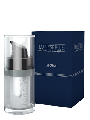 Marlyse Blue Eye Cream