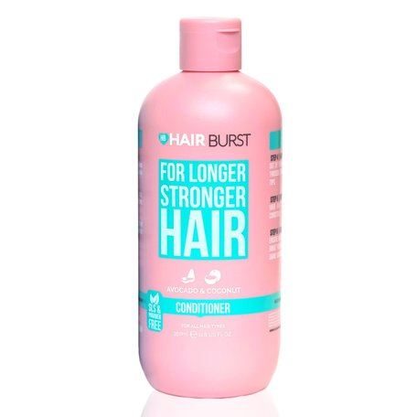 Hairburst xl Conditioner 350ml