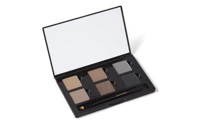 Fab Brows Professional Palette