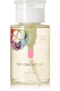 Liquid blendercleanser 150ml