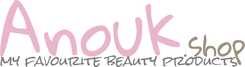 Logo Anouk.shop